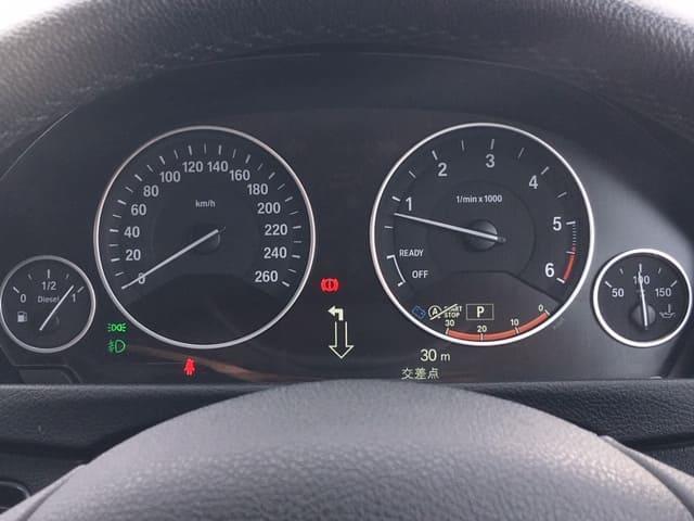 「BMW」「3シリーズ」「セダン」「宮城県」の中古車11