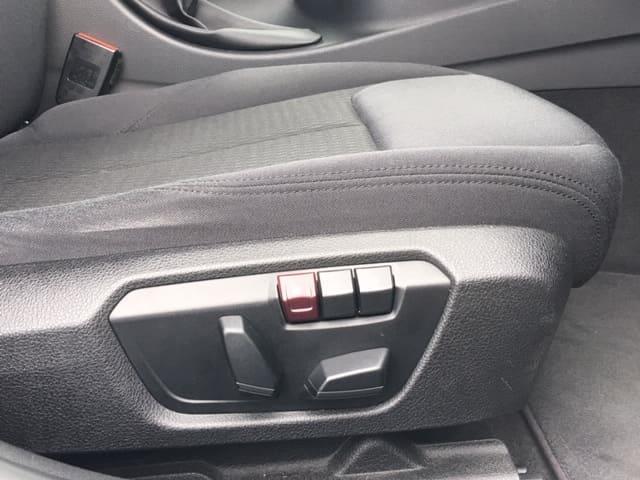「BMW」「3シリーズ」「セダン」「宮城県」の中古車12