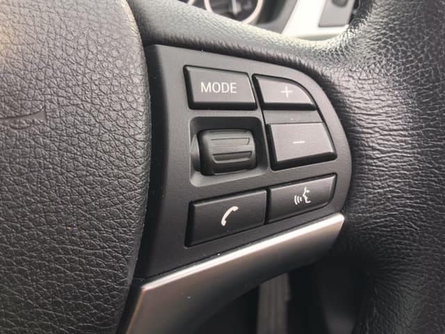 「BMW」「3シリーズ」「セダン」「宮城県」の中古車17