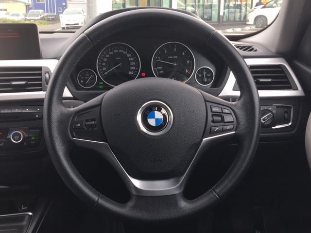 「BMW」「3シリーズ」「セダン」「宮城県」の中古車18