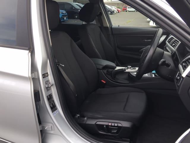 「BMW」「3シリーズ」「セダン」「宮城県」の中古車20