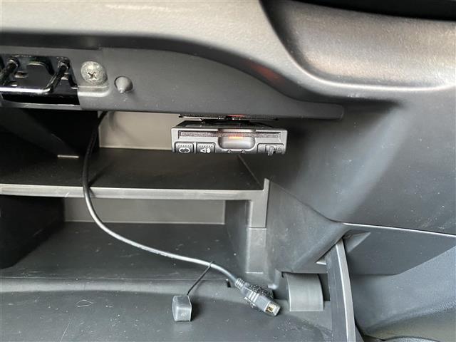 e-パワー X FOUR インテリジェントエマージェンシーブレーキ/踏み間違い衝突防止アシスト/レーンディパーチャーウォーニング/インテリジェントアラウンドビューモニター/純正SDナビ/Bカメラ/Pスタート/LEDヘッドライト(15枚目)