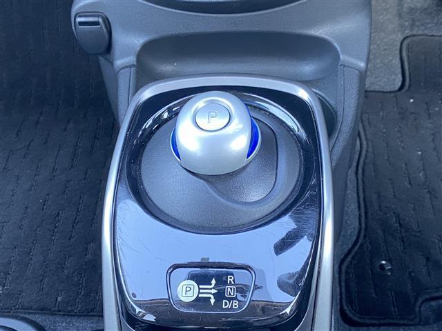 e-パワー X FOUR インテリジェントエマージェンシーブレーキ/踏み間違い衝突防止アシスト/レーンディパーチャーウォーニング/インテリジェントアラウンドビューモニター/純正SDナビ/Bカメラ/Pスタート/LEDヘッドライト(17枚目)