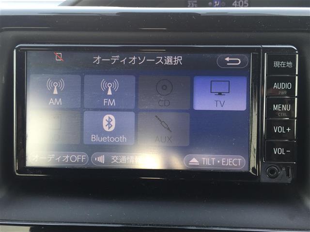ZS Toyota Safety Sense/純正ナビ/Bカメラ/Bluetooth/片側電動ドア/クルコン/ドラレコ/横滑り防止装置/2列目サンシェード/シートバックテーブル/純正16インチAW/ETC(3枚目)
