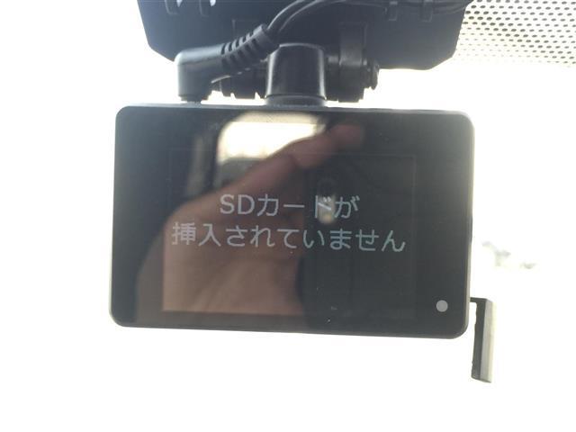 ZS Toyota Safety Sense/純正ナビ/Bカメラ/Bluetooth/片側電動ドア/クルコン/ドラレコ/横滑り防止装置/2列目サンシェード/シートバックテーブル/純正16インチAW/ETC(5枚目)