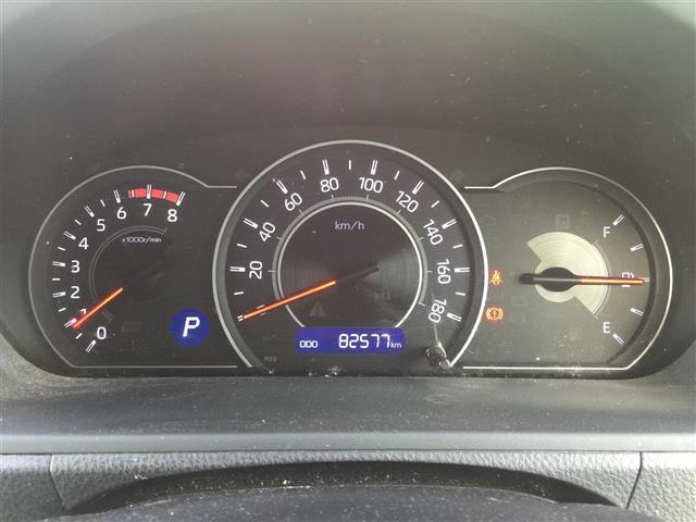 ZS Toyota Safety Sense/純正ナビ/Bカメラ/Bluetooth/片側電動ドア/クルコン/ドラレコ/横滑り防止装置/2列目サンシェード/シートバックテーブル/純正16インチAW/ETC(7枚目)