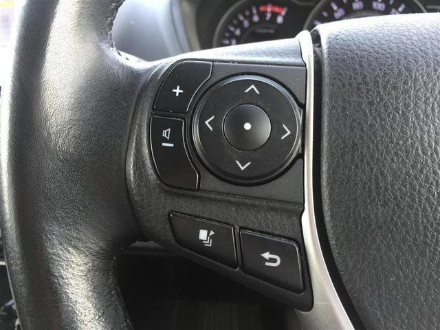 ZS Toyota Safety Sense/純正ナビ/Bカメラ/Bluetooth/片側電動ドア/クルコン/ドラレコ/横滑り防止装置/2列目サンシェード/シートバックテーブル/純正16インチAW/ETC(12枚目)