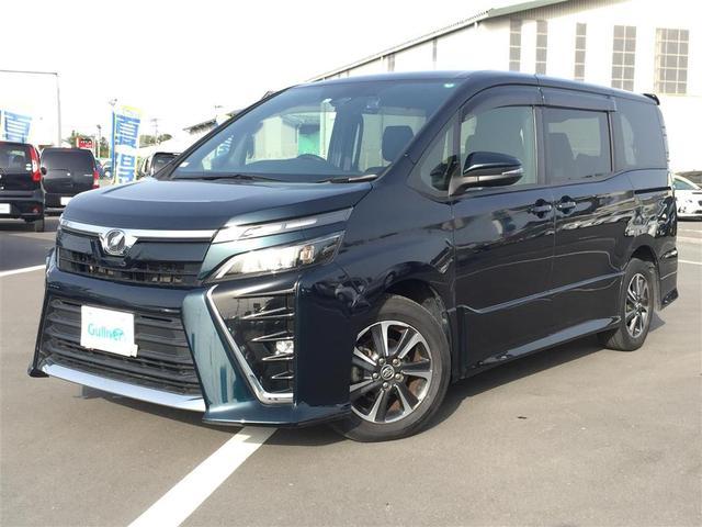 ZS Toyota Safety Sense/純正ナビ/Bカメラ/Bluetooth/片側電動ドア/クルコン/ドラレコ/横滑り防止装置/2列目サンシェード/シートバックテーブル/純正16インチAW/ETC(23枚目)