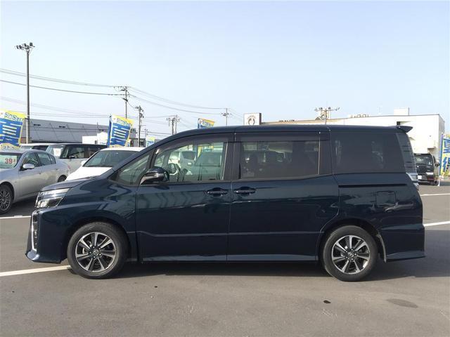 ZS Toyota Safety Sense/純正ナビ/Bカメラ/Bluetooth/片側電動ドア/クルコン/ドラレコ/横滑り防止装置/2列目サンシェード/シートバックテーブル/純正16インチAW/ETC(24枚目)