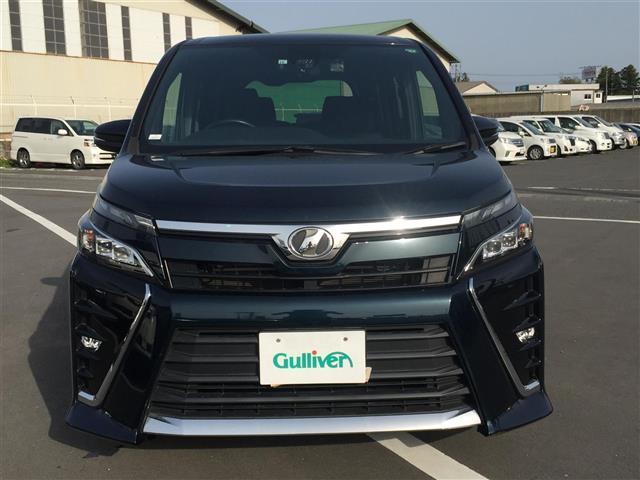 ZS Toyota Safety Sense/純正ナビ/Bカメラ/Bluetooth/片側電動ドア/クルコン/ドラレコ/横滑り防止装置/2列目サンシェード/シートバックテーブル/純正16インチAW/ETC(26枚目)