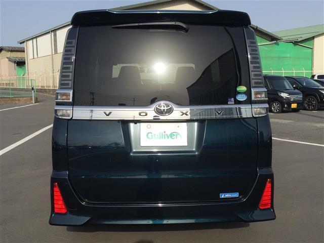 ZS Toyota Safety Sense/純正ナビ/Bカメラ/Bluetooth/片側電動ドア/クルコン/ドラレコ/横滑り防止装置/2列目サンシェード/シートバックテーブル/純正16インチAW/ETC(27枚目)