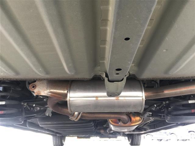 ZS Toyota Safety Sense/純正ナビ/Bカメラ/Bluetooth/片側電動ドア/クルコン/ドラレコ/横滑り防止装置/2列目サンシェード/シートバックテーブル/純正16インチAW/ETC(30枚目)
