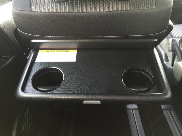 ZS Toyota Safety Sense/純正ナビ/Bカメラ/Bluetooth/片側電動ドア/クルコン/ドラレコ/横滑り防止装置/2列目サンシェード/シートバックテーブル/純正16インチAW/ETC(31枚目)