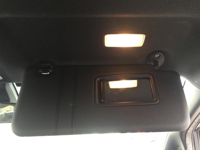 ZS Toyota Safety Sense/純正ナビ/Bカメラ/Bluetooth/片側電動ドア/クルコン/ドラレコ/横滑り防止装置/2列目サンシェード/シートバックテーブル/純正16インチAW/ETC(33枚目)