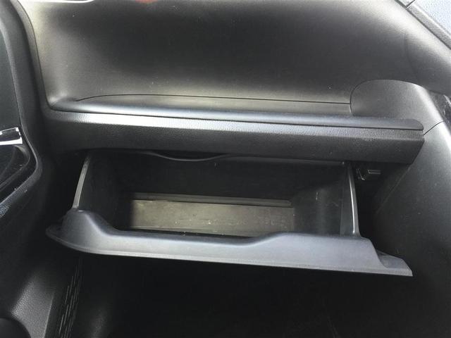 ZS Toyota Safety Sense/純正ナビ/Bカメラ/Bluetooth/片側電動ドア/クルコン/ドラレコ/横滑り防止装置/2列目サンシェード/シートバックテーブル/純正16インチAW/ETC(34枚目)