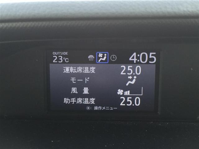 ZS Toyota Safety Sense/純正ナビ/Bカメラ/Bluetooth/片側電動ドア/クルコン/ドラレコ/横滑り防止装置/2列目サンシェード/シートバックテーブル/純正16インチAW/ETC(35枚目)