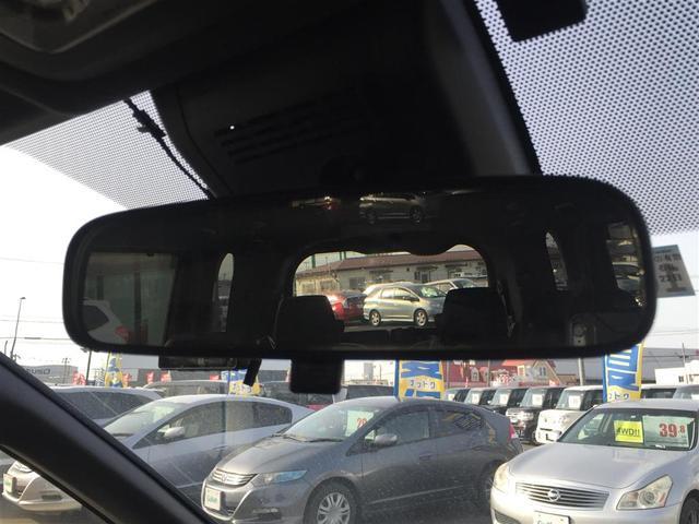 ZS Toyota Safety Sense/純正ナビ/Bカメラ/Bluetooth/片側電動ドア/クルコン/ドラレコ/横滑り防止装置/2列目サンシェード/シートバックテーブル/純正16インチAW/ETC(36枚目)