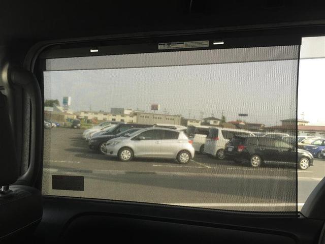 ZS Toyota Safety Sense/純正ナビ/Bカメラ/Bluetooth/片側電動ドア/クルコン/ドラレコ/横滑り防止装置/2列目サンシェード/シートバックテーブル/純正16インチAW/ETC(40枚目)