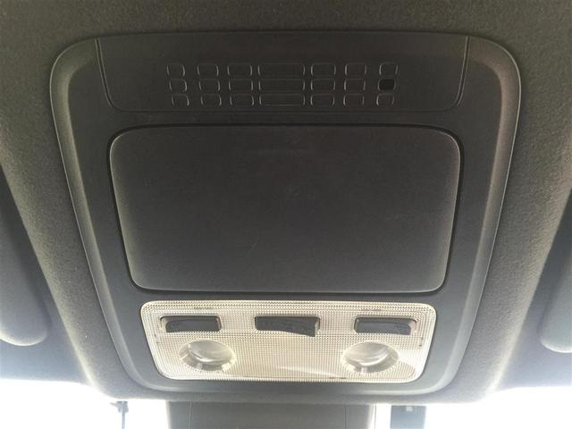 ZS Toyota Safety Sense/純正ナビ/Bカメラ/Bluetooth/片側電動ドア/クルコン/ドラレコ/横滑り防止装置/2列目サンシェード/シートバックテーブル/純正16インチAW/ETC(41枚目)