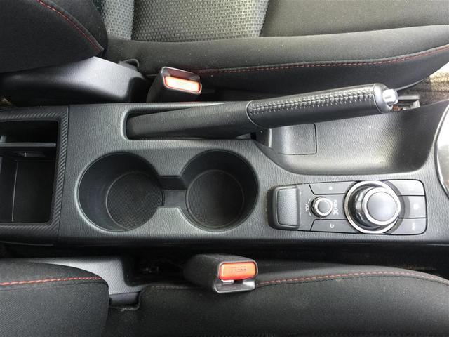 XDツーリング SCBS/レーンキープアシスト/ヘッドアップディスプレイ/純正ナビ/フルセグ/Bカメラ/Bluetooth/クルコン/アイドリングストップ/横滑り防止装置/純正16インチAW/ETC/スマートキー(31枚目)