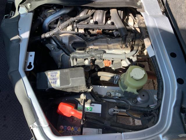 デラックスリミテッド ハイルーフ AC PS PW 4速オートマ キーレス オーバーヘッドシェル ETC(17枚目)