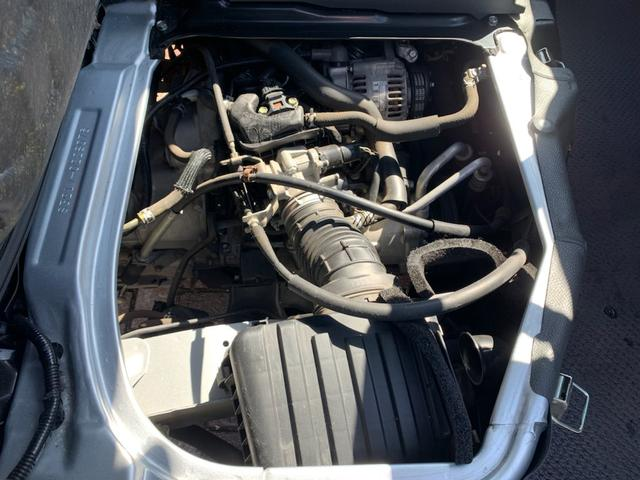 デラックスリミテッド ハイルーフ AC PS PW 4速オートマ キーレス オーバーヘッドシェル ETC(32枚目)
