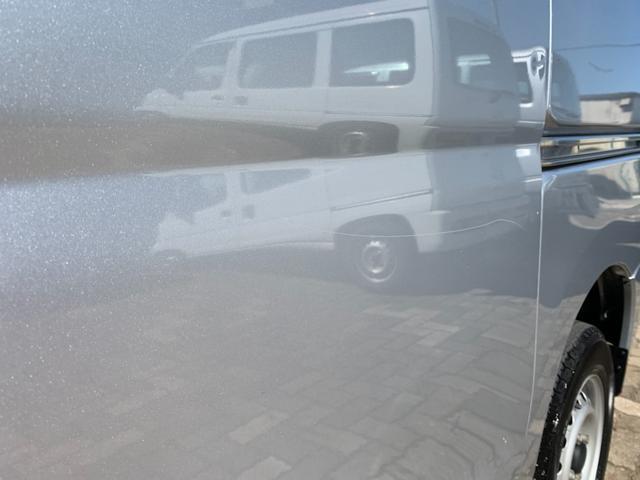 デラックスリミテッド ハイルーフ AC PS PW 4速オートマ キーレス オーバーヘッドシェル ETC(37枚目)