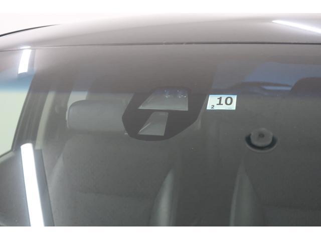 Lパッケージ 衝突軽減ブレーキ・LEDヘッドライト・ハーフレザーシート・スマートキー・純正メモリーナビ バックカメラ ワンセグTV Bluetooth ETC(8枚目)