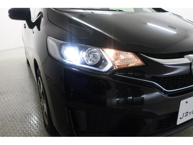Lパッケージ 衝突軽減ブレーキ・LEDヘッドライト・ハーフレザーシート・スマートキー・純正メモリーナビ バックカメラ ワンセグTV Bluetooth ETC(9枚目)