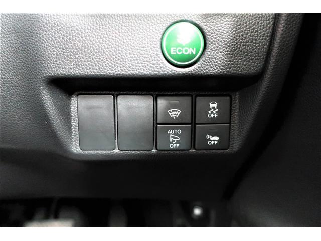 Lパッケージ 衝突軽減ブレーキ・LEDヘッドライト・ハーフレザーシート・スマートキー・純正メモリーナビ バックカメラ ワンセグTV Bluetooth ETC(14枚目)