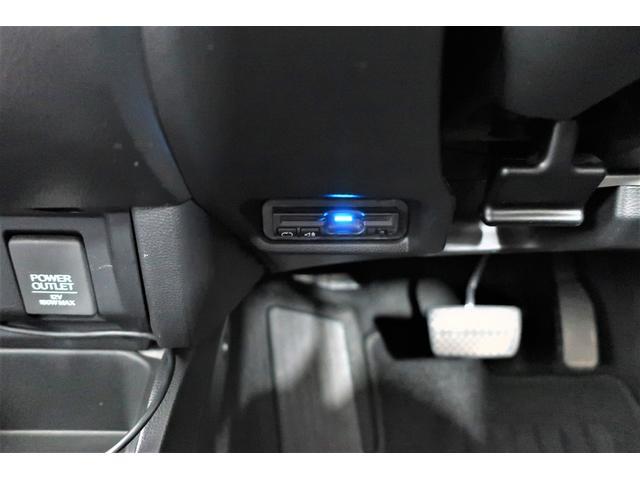 Lパッケージ 衝突軽減ブレーキ・LEDヘッドライト・ハーフレザーシート・スマートキー・純正メモリーナビ バックカメラ ワンセグTV Bluetooth ETC(15枚目)