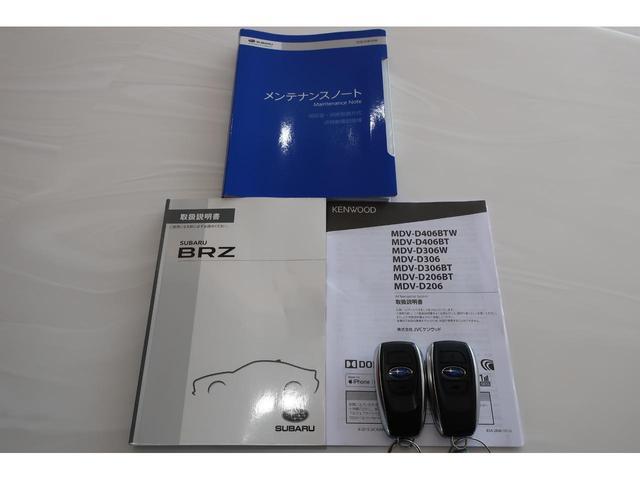 S 純正リアスポイラー・LEDヘッドライト・スマートキー・純正アルミホイール・社外メモリーナビ・バックカメラ・Bluetooth・ETC・ドライブレコーダー(6枚目)