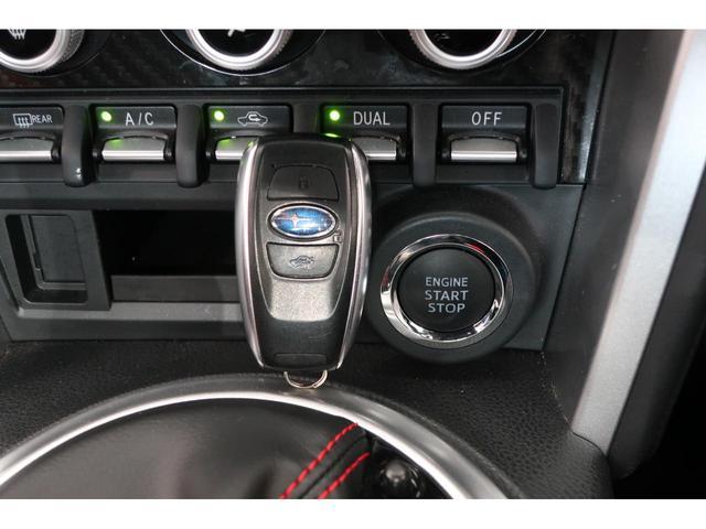 S 純正リアスポイラー・LEDヘッドライト・スマートキー・純正アルミホイール・社外メモリーナビ・バックカメラ・Bluetooth・ETC・ドライブレコーダー(10枚目)
