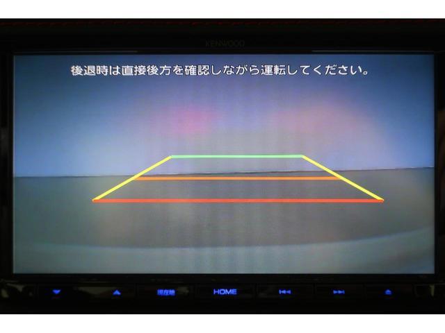 S 純正リアスポイラー・LEDヘッドライト・スマートキー・純正アルミホイール・社外メモリーナビ・バックカメラ・Bluetooth・ETC・ドライブレコーダー(12枚目)