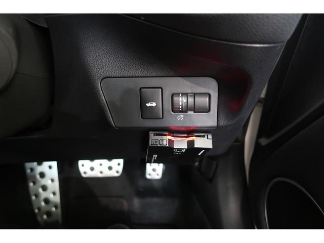 S 純正リアスポイラー・LEDヘッドライト・スマートキー・純正アルミホイール・社外メモリーナビ・バックカメラ・Bluetooth・ETC・ドライブレコーダー(14枚目)