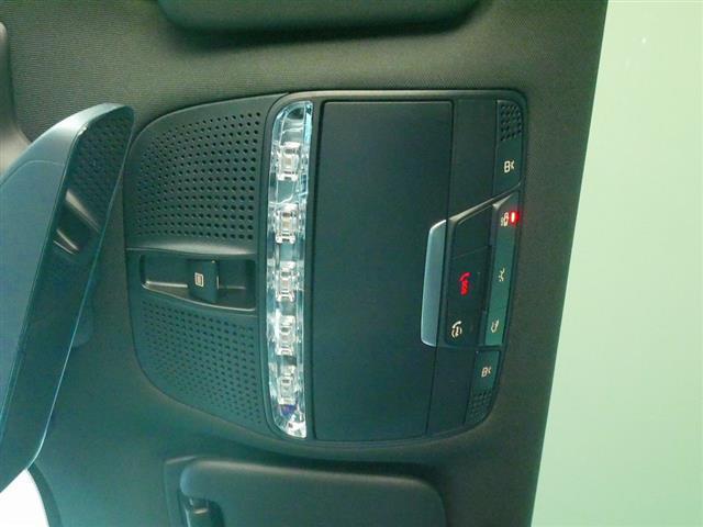 GLC220 d 4MATIC AMGライン レザーエクスクルーシブパッケージ 2年保証 新車保証(23枚目)