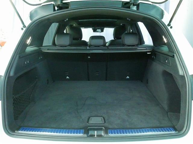 GLC220 d 4MATIC AMGライン レザーエクスクルーシブパッケージ 2年保証 新車保証(29枚目)