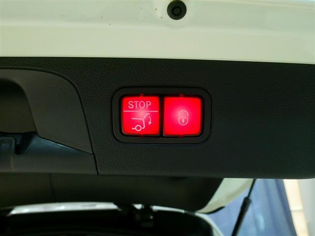GLC220 d 4MATIC AMGライン レザーエクスクルーシブパッケージ 2年保証 新車保証(30枚目)