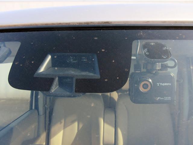 Tターボ レーダーブレーキ 左右電動スライドドア ナビ保証付(32枚目)