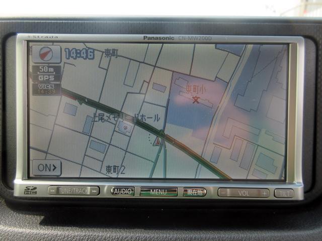 カスタム X ハイパーSA 無修復歴 ナビTV ETC スマートキー LEDライト 保証付(18枚目)