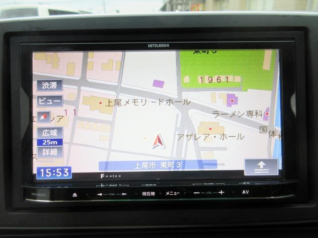 G・Lパッケージ ナビTV DVD再生 スマートキー HID 保証付(18枚目)
