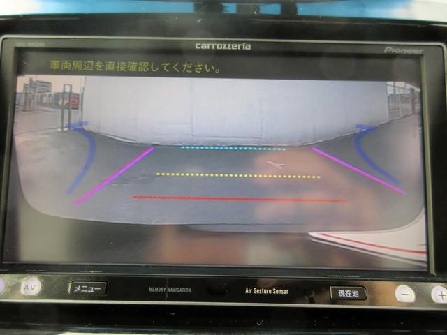 DJE 両側パワースライドドア バックカメラ HID ETC 保証付(25枚目)