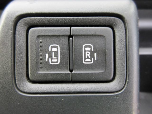 ハイブリッドMV 無修復歴 ブレーキサポート ナビTV ETC バックカメラ 左右電動スライドドア 保証付(27枚目)