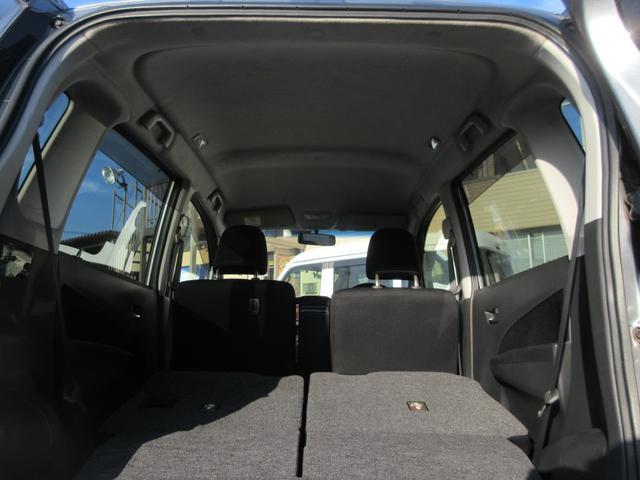 カスタム XスマートセレクションSA&SN スマートキー LEDヘッドライト ブレーキサポート アイドリングストップ 保証付(26枚目)