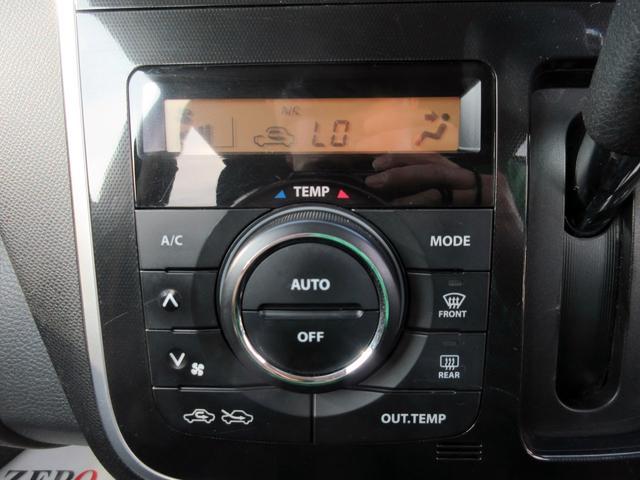 X スマートキー CD HID 保証付(40枚目)