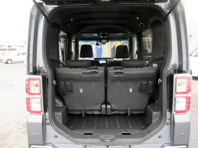 Gターボ レジャーエディションSAII 無修復歴 ナビTV バックカメラ ETC 左右電動スライドドア スマートキー 保証付(34枚目)