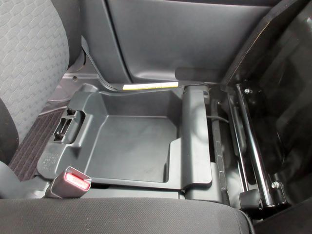 Gターボ レジャーエディションSAII 無修復歴 ナビTV バックカメラ ETC 左右電動スライドドア スマートキー 保証付(41枚目)