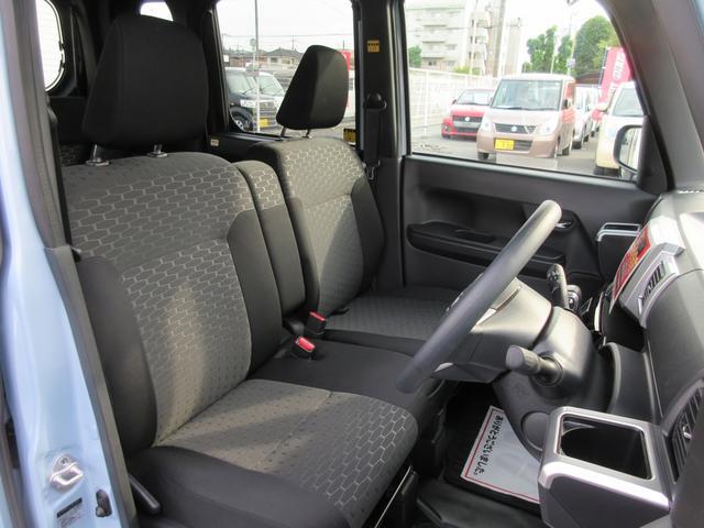 Gターボ レジャーエディションSAIII 左右電動スライドドア スマートキー ブレーキサポート LEDヘッドライト アイドリングストップ 保証付(31枚目)