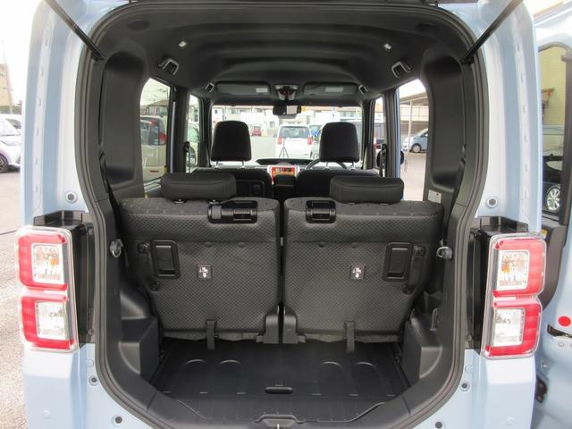 Gターボ レジャーエディションSAIII 左右電動スライドドア スマートキー ブレーキサポート LEDヘッドライト アイドリングストップ 保証付(33枚目)