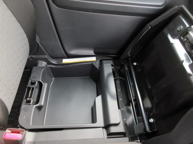 Gターボ レジャーエディションSAIII 左右電動スライドドア スマートキー ブレーキサポート LEDヘッドライト アイドリングストップ 保証付(39枚目)